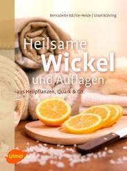 Heilsame Wickel & Auflagen
